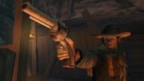 Red Dead Revolver PS2 PS4 images (1)