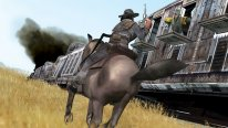Red Dead Revolver PS2 PS4 images (2)
