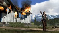 Red Dead Revolver PS2 PS4 images (5)