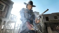 Red Dead Revolver PS2 PS4 images (6)