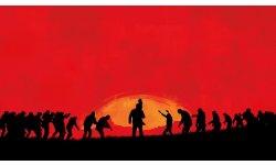 Red Dead x Dead Rising