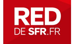 red sfr showroomprive mars 2014