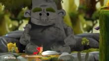 RedStory_Gameplay-07-1280x720