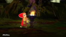 RedStory_Gameplay-10-1280x720