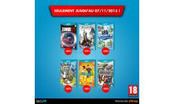 reductions jeux eshop nintendo 04.11.2013.