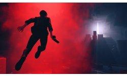 Remedy en dit plus sur un projet secret et Vanguard, son futur jeu multijoueur en live service