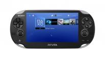 Remote Play PSVita