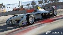 RenaultSpark 04 WM Forza5 Aug CU