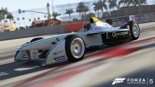RenaultSpark_04_WM_Forza5_Aug-CU