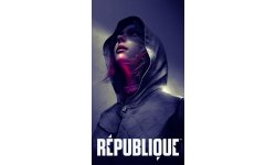 republique camouflaj