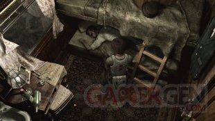 Resident Evil 0 HD Remaster  (10)