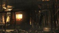 Resident Evil 0 HD Remaster  (12)