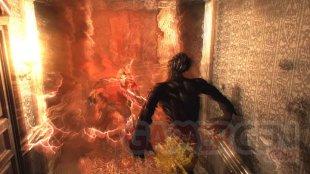Resident Evil 0 HD Remaster  (15)