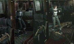 Resident Evil 0 HD Remaster  (1)
