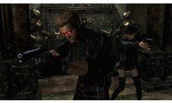 Resident Evil 0 HD Remaster  (2)