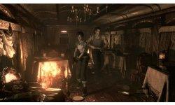 Resident Evil 0 HD Remaster  (3)