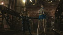 Resident Evil 0 HD Remaster 8 12 2015 screenshot bonus (1)