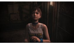 Resident Evil 0 HD Remaster 8 12 2015 screenshot bonus (2)