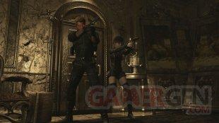 Resident Evil 0 HD Remaster (9)