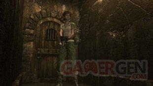 Resident Evil 0 Remaster (11)