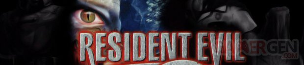 Resident Evil 2 HD Remaster 1