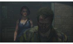 Resident Evil 2 : une image du mystérieux DLC avec Jill fuite, la démo limitée réapparaît sur Xbox One, que se passe-t-il