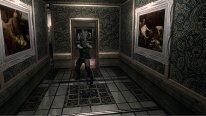Resident Evil 2014 11 18 14 001