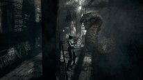 Resident Evil 2014 11 18 14 009