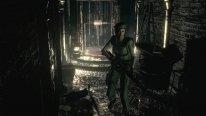 Resident Evil 2014 11 18 14 011
