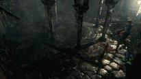Resident Evil 2014 11 18 14 012