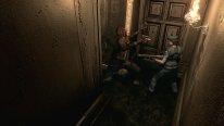 Resident Evil 2014 11 18 14 014