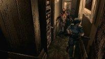 Resident Evil 2014 11 18 14 015