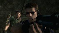 Resident Evil 2014 11 18 14 017