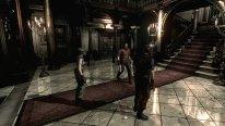 Resident Evil 2014 11 18 14 019