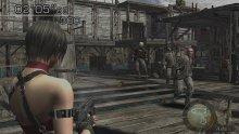 Resident-Evil-4_07-07-2016_screenshot (10)
