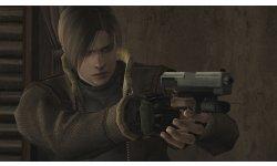 Resident Evil 4 07 07 2016 screenshot (2)