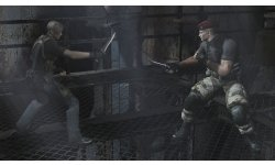 Resident Evil 4 07 07 2016 screenshot (3)