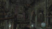 Resident Evil 4 07 07 2016 screenshot (4)