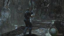 Resident-Evil-4_07-07-2016_screenshot (9)