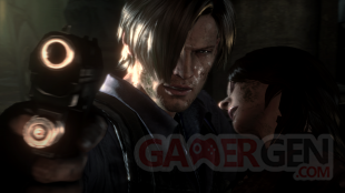 Resident Evil 4 5 6 25 02 2016 screenshot 1
