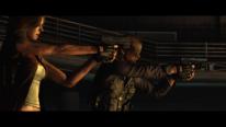 Resident Evil 4 5 6 25 02 2016 screenshot 3