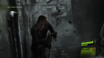 Resident Evil 4 5 6 25 02 2016 screenshot 4