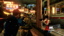 Resident Evil 4 5 6 25 02 2016 screenshot 5