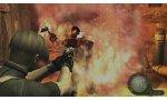 Resident Evil 4: deux heures de gameplay en compagnie de la charmante Morgane