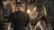 Resident Evil 4 HD Edition_03