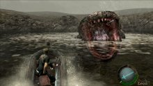 Resident Evil 4 HD Edition_12