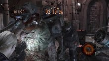 Resident Evil 5 PS4 Xbox One images (26)