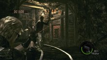 Resident Evil 5 PS4 Xbox One images (27)