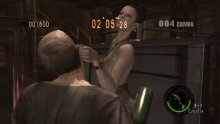 Resident Evil 5 PS4 Xbox One images (28)