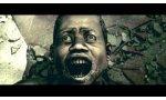 Resident Evil 5 : des vidéos de gameplay en 1080p et 60 fps, et des images pour cette adaptation PS4 et Xbox One